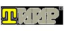 09 - Тормозные колодки тиир официальный сайт