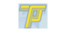 17 - Тормозные колодки тиир официальный сайт