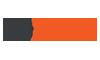 craft bearings - Тормозные колодки тиир официальный сайт