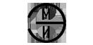 29 - Тормозные колодки тиир официальный сайт