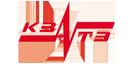 14 - Тормозные колодки тиир официальный сайт