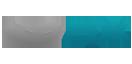 13 - Тормозные колодки тиир официальный сайт