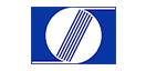 07 - Тормозные колодки тиир официальный сайт