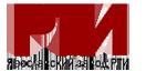 sloy 1 kopiya - Тормозные колодки тиир официальный сайт