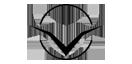 19 - Тормозные колодки тиир официальный сайт