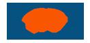 yrt - Тормозные колодки тиир официальный сайт